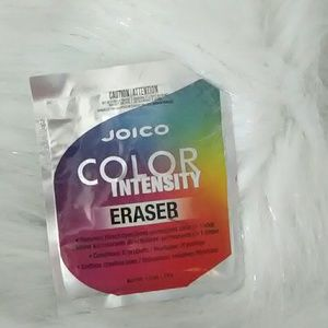JOICO Makeup - Joico color intensity ERASER HAIR CARE